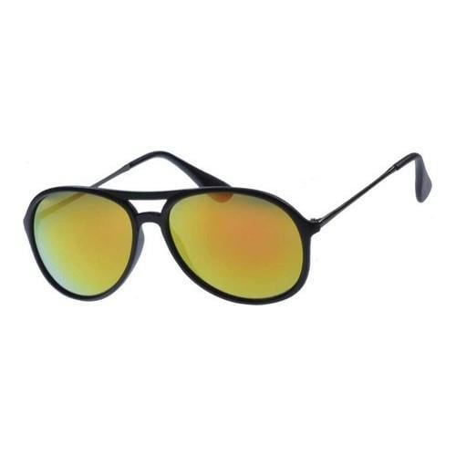 05e5e76313 Shop SWG Lightweight Sport Aviator Sunglasses SWGDY1742 Yellow - Free  Shipping On Orders Over  45 - Overstock - 18013801