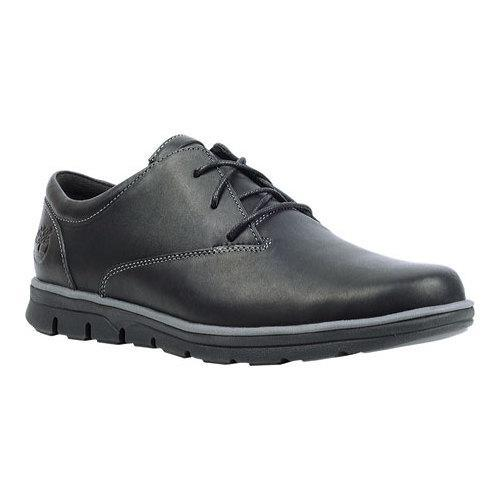 timberland bradstreet oxford snkers base