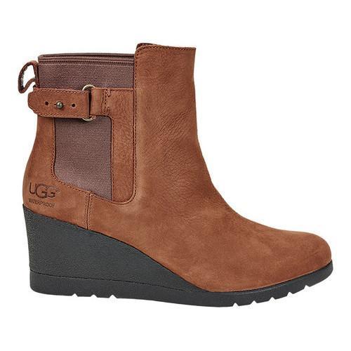UGG Indra Wedge Winter Boot (Women's)