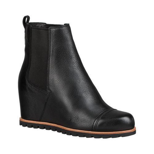 Shop Women's UGG Pax Wedge Chelsea Boot