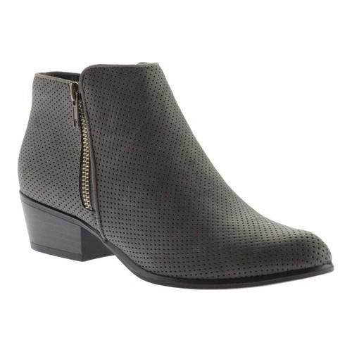 Portland Boot Company Dottie Ankle Boot (Women's)