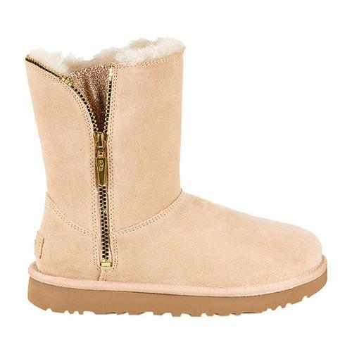 1c43bf3f4fa Women's UGG Marice Boot Driftwood Suede