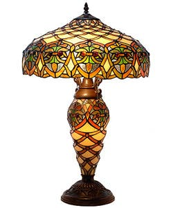 Buy Orange Table Lamps Online At Overstock Com Our Best