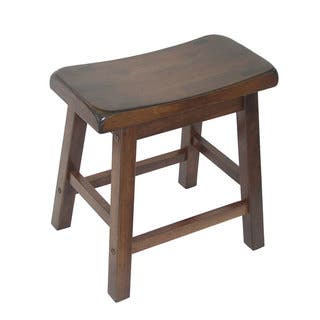 Buy Short 16 22 In Counter Amp Bar Stools Online At
