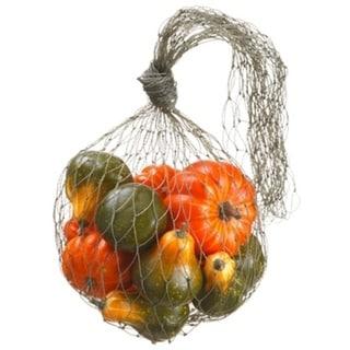 Assorted Pumpkins. Opens flyout.