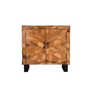 Impression bar cabinet - N/A