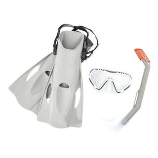 Hydro-Swim Firefish Swimming Set
