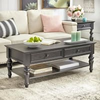 angelo:HOME Richmond Coffee Table