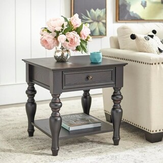 angelo:HOME Richmond End Table