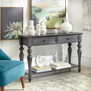 angelo:HOME Richmond Sofa Table