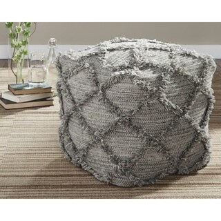 Signature Design by Ashley Aldelphie Pouf