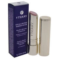 By Terry Hyaluronic Sheer Nude Lipstick 1 Bare Balm