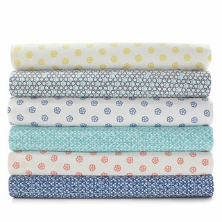 Trina Turk Printed Sheet Sets (More options available)