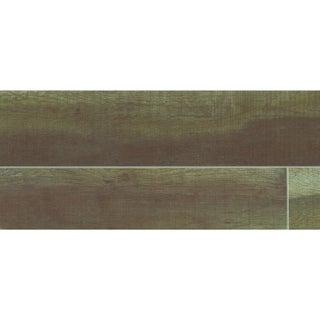 """Mats Inc. Easy Cover Pro Plank Wall Tile, 6""""x36"""", 14 Pack (2 options available)"""