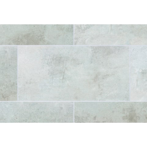 """Mats Inc. Easy Cover Pro Stone Wall Tile, 12""""x24"""", 10 Pack"""