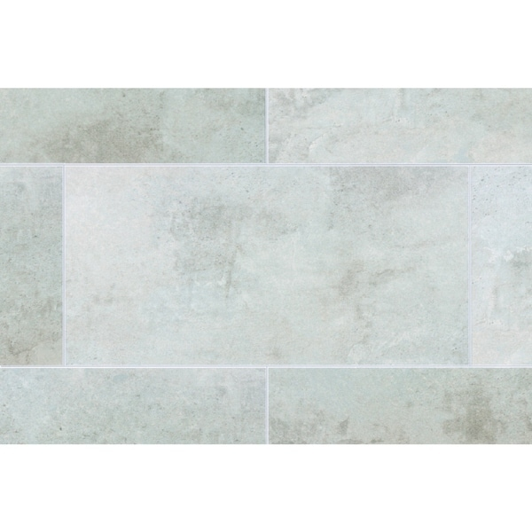 Shop Mats Inc Easy Cover Pro Stone Wall Tile 12x24 10 Pack On