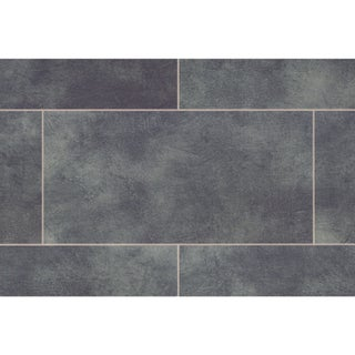 """Mats Inc. Easy Cover Pro Stone Wall Tile, 12""""x24"""", 10 Pack (2 options available)"""