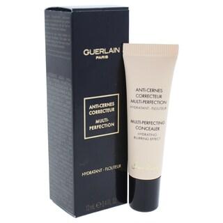 Guerlain Multi-Perfecting Concealer 06 Very Deep Cool