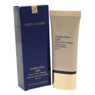 Estee Lauder Double Wear Light Stay-In-Place Makeup SPF 10 Intensity 3.5