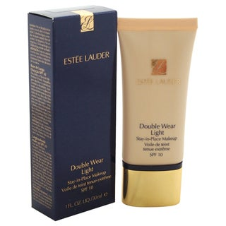Estee Lauder Double Wear Light Stay-In-Place Makeup SPF 10 Intensity 5.0