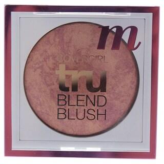 CoverGirl TruBlend Blush 200 Medium Rose