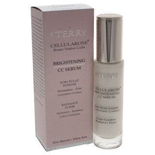 By Terry Cellularose Brightening CC Serum 1 Immaculate Light