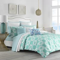 Trina Turk Avalon Comforter Set