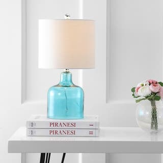 Nautical Coastal Table Lamps Find Great Lamps Lamp Shades