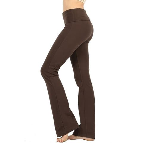 5bcfb20bafa93 Size XL Pants | Find Great Women's Clothing Deals Shopping at Overstock
