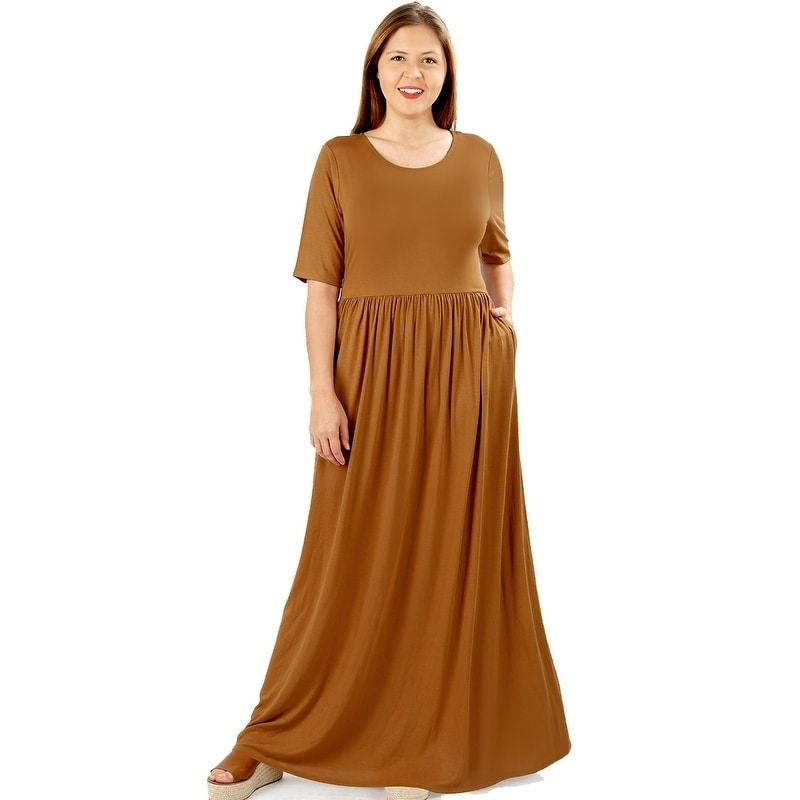 Womens Plus Size Clothing Find Great Womens Clothing Deals