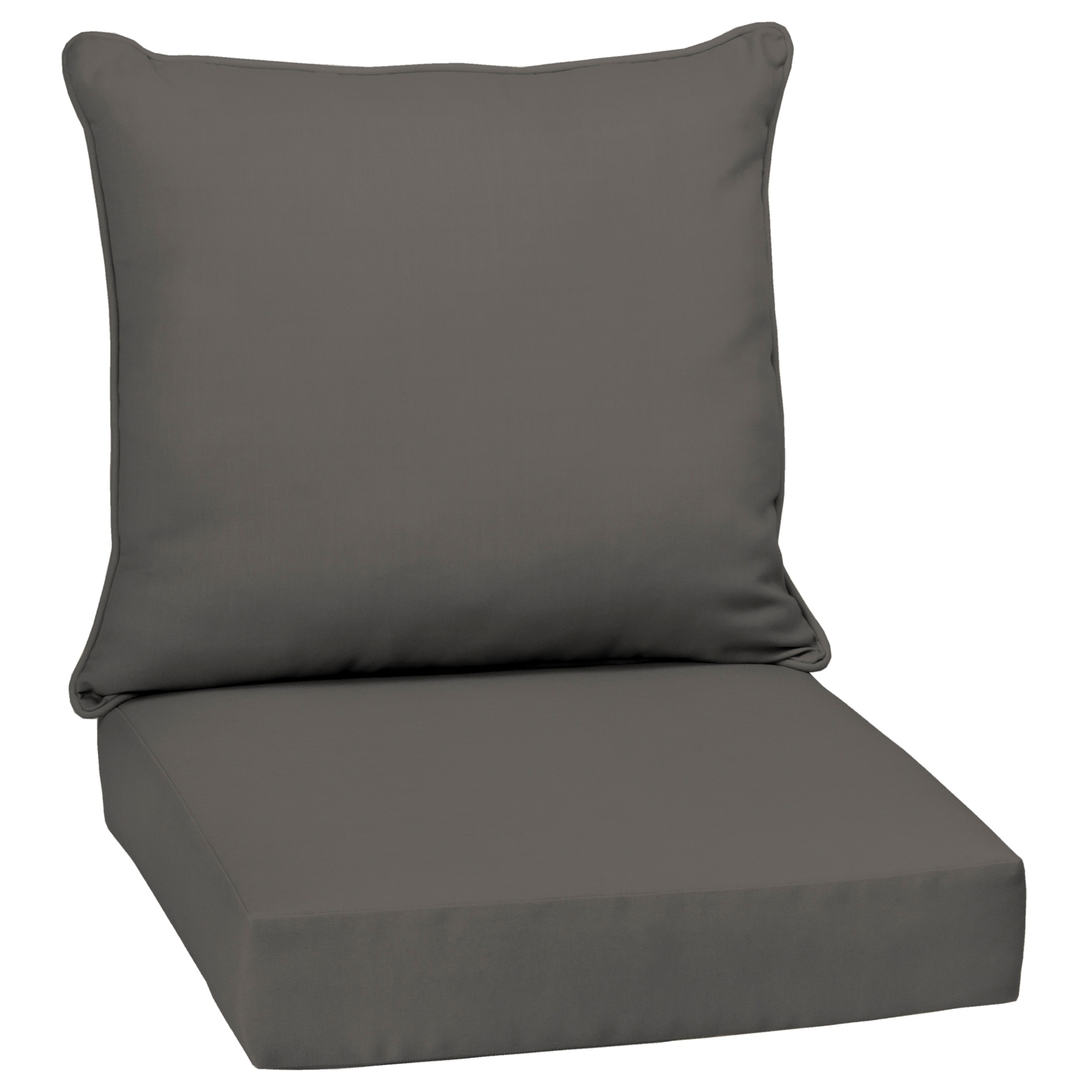 Buy Outdoor Cushions U0026 Pillows Online At Overstock.com | Our Best Patio  Furniture Deals