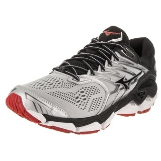Mizuno Men's Wave Horizon 2 Running Shoe