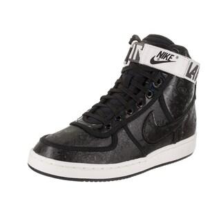 Nike Women's Vandal Hi LX Basketball Shoe