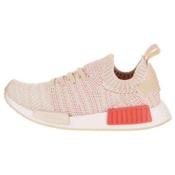 women's originals nmd_r1 stlt primeknit shoes