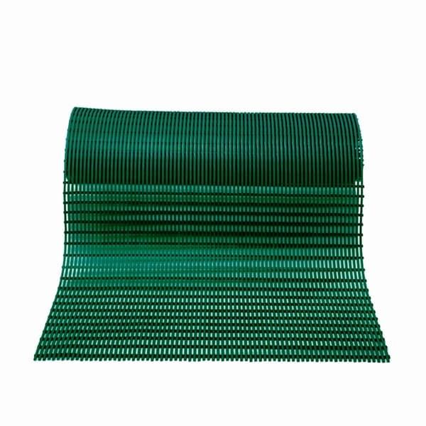 Mats Inc. Barepath Anti-Slip Wet Area Runner, 2' x 30'