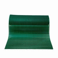 Mats Inc. Barepath Anti-Slip Wet Area Runner, 2' x 30'
