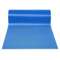 Mats Inc. Airpath Safe Tread Ergonomic Comfort Utility Mat, 3' x 10'