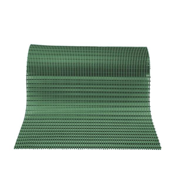 Mats Inc. Barepath Anti-Slip Wet Area Runner, 2' x 10'