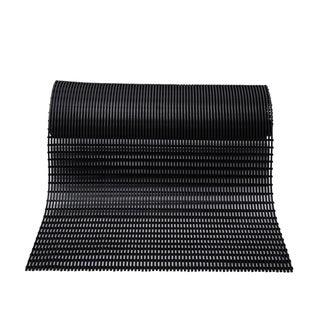Mats Inc. Barepath Anti-Slip Wet Area Runner, 3' x 30' (2 options available)