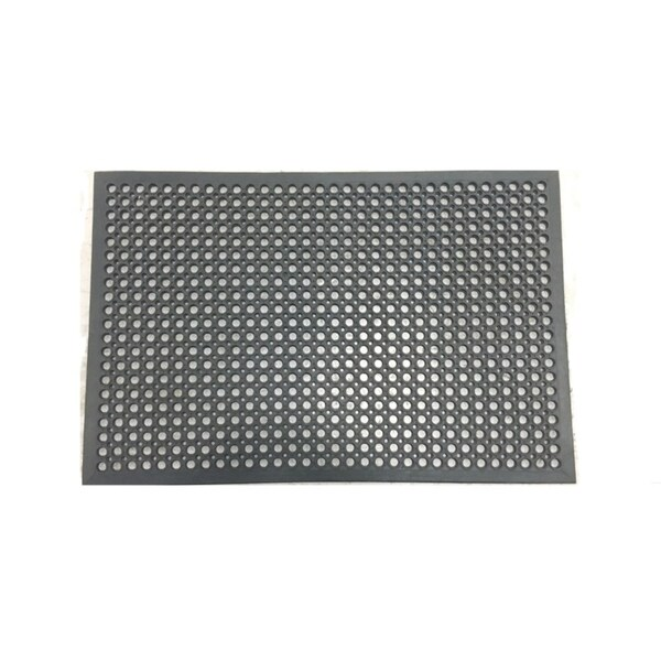 mats inc cushion safe kitchen mat black 315 x 4725 - Cushion Kitchen Mats