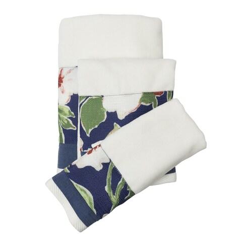 Croscill Nara Bath Towels