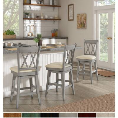 Buy Farmhouse Kitchen & Dining Room Chairs Online at ...