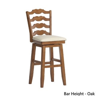 Tremendous Buy French Country Kitchen Dining Room Chairs Online At Gmtry Best Dining Table And Chair Ideas Images Gmtryco