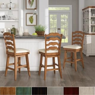 Green Kitchen & Dining Room Chairs For Less | Overstock