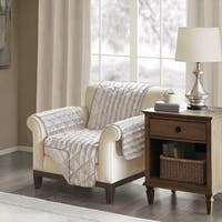 Peachy Buy Madison Park Chair Covers Slipcovers Online At Unemploymentrelief Wooden Chair Designs For Living Room Unemploymentrelieforg