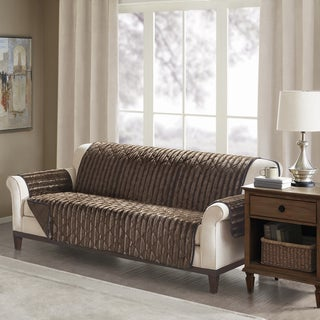 Remarkable Buy Sofa Couch Slipcovers Online At Overstock Our Best Uwap Interior Chair Design Uwaporg