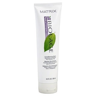 Matrix Biolage HydraTherapie 8.5-ounce Conditioning Balm