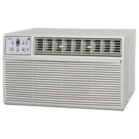 Star Air Kontrol 12,000 BTU Thru The Wall Cool Only A/C 115V