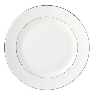 Gold Dinnerware For Less Overstock Com