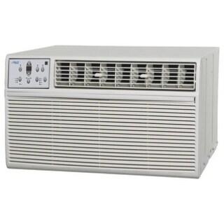 Star Air Kontrol 8,000 BTU Thru The Wall Heat & Cool A/C 115V